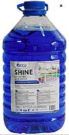 Средство для мытья стекол ACCU 5000 мл