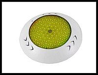 Прожектор для бассейна AquaViva LED 003, накладной (23W, RGB, IP68), фото 1