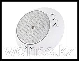 Прожектор для бассейна AquaViva LED 004, накладной (26W, CW, IP68)