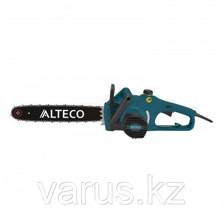 Электропила ECS-40 ALTECO
