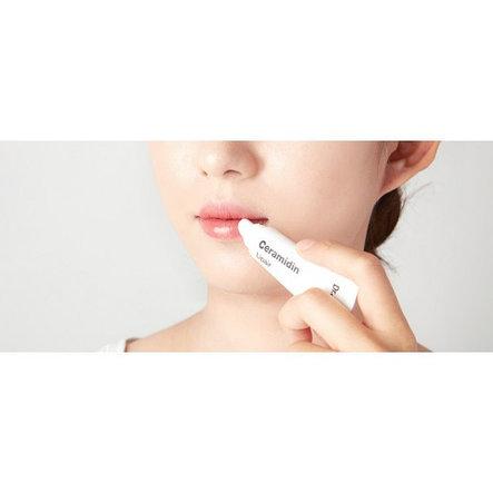 Бальзам для губ, Dr.Jart+, Ceramidin Lipair, фото 2