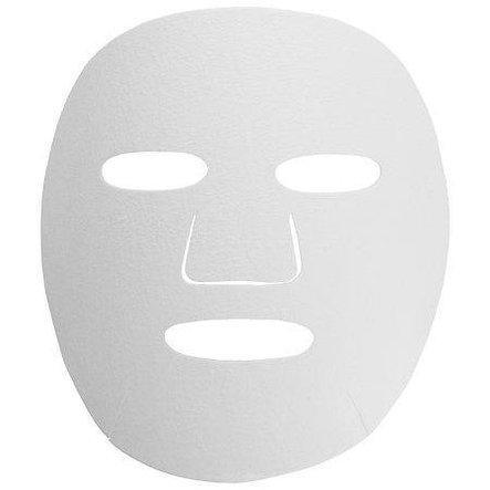 Успокаивающая тканевая маска с алоэ вера, Dr.Jart+ Soothing Hydra Solution (Штучно), фото 2
