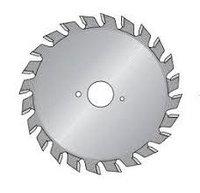 Пильные диски Lider 125*40*22,2