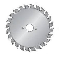 Пильные диски Lider 180*40*22,2, фото 1