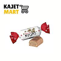 Конфеты KYOTO choko-roll 1 кг