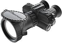 Тепловизионный бинокль Fortuna General Binoculars 75S6