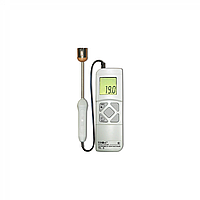 Контактный термометр ТЕХНО-АС ТК-5.01ПТ