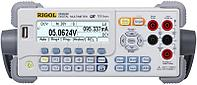 Цифровой мультиметр Rigol DM3058