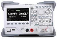 Программируемая электронная нагрузка Rigol DL3021