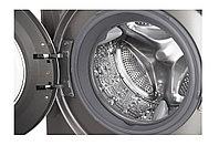 Стиральная машина  LG F2J6HS8S, фото 7