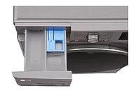 Стиральная машина  LG F2J6HS8S, фото 9