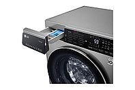 Стиральная машина LG F2T9HS9S, фото 4