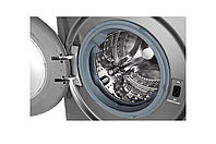 Стиральная машина LG F2T9HS9S, фото 6