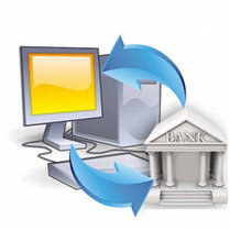 Настройка Банк-Клиент