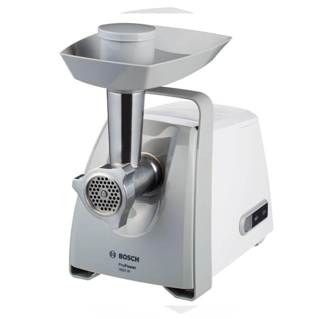 Мясорубка Bosch MFW-45020