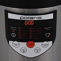 Мультиварка Polaris PMC-0548AD, фото 5