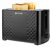 Тостер Vitek VT-1586, фото 1