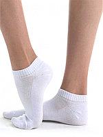 Носки спортивные низкие Solo, фото 1