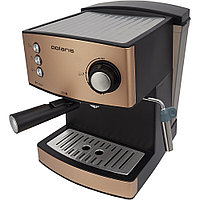 Кофеварка Polaris PCM 1527E Adore Crema эспрессо, фото 4