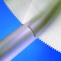 Пильный диск для резки труб и металлических профилей, CRV, 400х4.0х40 Z230