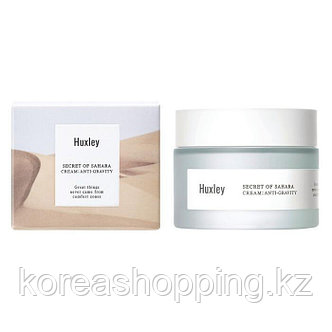 Антивозрастной крем HUXLEY Secret of Sahara Anti-Gravity Cream (50мл.), фото 2