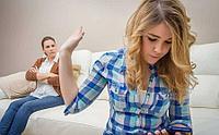 Когнитивной -поведенческая психотерапия  детей и подростков.