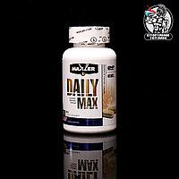 Maxler - Daily Max 100капс