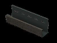 J-планка Ель ИРЛАНДСКАЯ  Timberblock, Длина 3050 мм, фото 1
