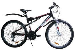 Велосипед Torrent Freestyle, горный