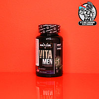 Maxler - Vita Men 90капс/30порций