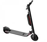 Электросамокат Ninebot KickScooter ES4 (Dark Gray)