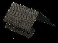Околооконная планка Ель ИРЛАНДСКАЯ  Timberblock 75 мм х 138 мм, Длина 3050 мм, фото 1
