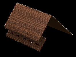 Околооконная планка Ель СИБИРСКАЯ  Timberblock 75 мм х 138 мм, Длина 3050 мм