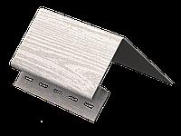 Околооконная планка Ель СКАНДИНАВСКАЯ  Timberblock 75 мм х 138 мм, Длина 3050 мм, фото 1