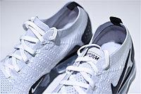 "Кроссовки Nike Air VaporMax Flyknit 2.0 ""Reverse Orca"" (36-45), фото 7"