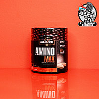 Maxler - Amino max 120табл/30порций