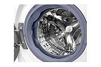 Стиральная машина  LG F4V5VS0W, фото 6