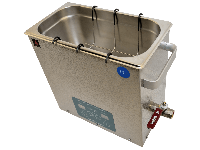 Ультразвуковая ванна ПСБ-5728-05, фото 1