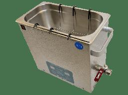 Ультразвуковая ванна ПСБ-5728-05