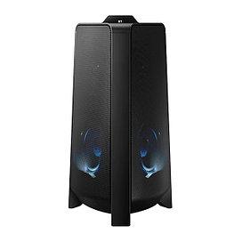 Аудиосистема Samsung MX-T50/RU