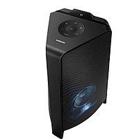 Аудиосистема Samsung MX-T50/RU, фото 3