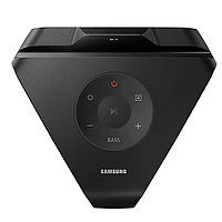 Аудиосистема Samsung MX-T50/RU, фото 4