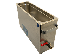 Ультразвуковая ванна ПСБ-8028-05