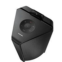 Аудиосистема Samsung MX-T70/RU, фото 4