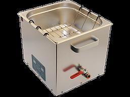 Ультразвуковая ванна ПСБ-14028-05