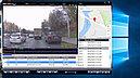 Видеожетон полицейский Body Cam 709 с GPS, фото 7