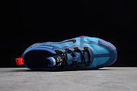 "Кроссовки Nike Air VaporMax 2019 ""Blue"" (40-45), фото 6"