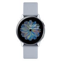 Смарт-часы Samsung Galaxy Watch Active-2 Aluminium (40mm/Silver), фото 1