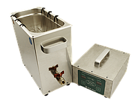 Ультразвуковая ванна ПСБ-5728-05 Экотон