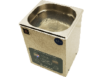 Стандартные ультразвуковые ванны